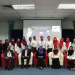 <b>Kursus Pengacaraan Majlis Dan Protokol</b> | Kolej Poly-Tech MARA | 29 April 2019