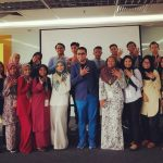<b>Kursus Penilaian Resume Dan Temuduga</b> l Skills Johor Sdn Bhd l 19 Jun 2019