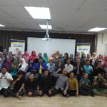 <b>Kursus Perkhidmatan Pelanggan Dengan Teknik NLP</b> | Little Caliphs International Sdn Bhd | 16 & 17 Julai 2019