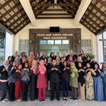 <b>Kursus Setiausaha Cemerlang : You Can Be One!</b> Kementerian Kesihatan Malaysia Pada 26 – 28 Julai 2019