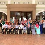 <b>Kursus Setiausaha : Perkhidmatan Pelanggan & Pengurusan Mesyuarat</b> l  Suruhanjaya Koperasi Malaysia   l  4 – 6 September 2019
