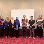 <b>Kursus Pemandu : Nilai Etika Dan Protokol</b> | Kementerian Hal Ehwal Ekonomi | 12 – 13 Oktober 2019