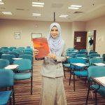 <b>Kerjaya Dan Hala Tuju Perunding Imej Di Malaysia – Siri 2</b>