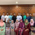 <b>Kursus Ketrampilan Potensi Diri</b> | Jabatan Perdana Menteri Putrajaya | 11 Februari 2020