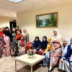 <b>Kursus High Impact Presentation Skills</b> | Kementerian Kesihatan Malaysia | 5 Mac 2020