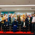 <b>Bengkel Pengurusan Khidmat Pelanggan</b> | Yayasan Pembangunan Ekonomi Islam Malaysia Smart Venture Sdn Bhd | 4 Mac 2020