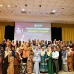 <b>Kursus Kecerdasan Emosi Menghadapi Pelanggan</b> | Jabatan Pendaftar Universiti Utara Malaysia | 15 Mac 2020