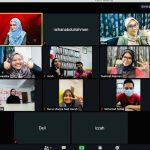 <b>Kursus Online Perkhidmatan Pelanggan & Komunikasi Berkesan</b> Syarikat Minyak Herba Asma Mujarab Sdn Bhd | 11 – 12 Jun 2020
